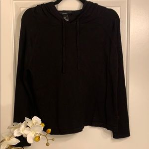 Size small forever 21 long sleeve